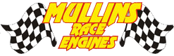 Mullins Race Engines