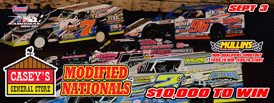 mod-nationals