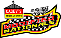 caseys-mod-nationals-logo