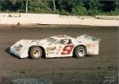 Billy Drake '90's