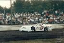 Billy Drake 1989