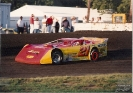 Billy Moyer 1993
