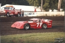 Bob Freeburg 1991