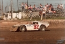 Bob Pierce 1981