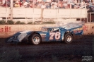 Denny Carpenter 1983