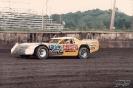 Denny Falkos 1982