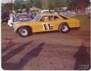 Dick Turner 1974