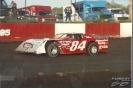 Don Bohlander 1991