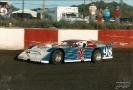 Eddie Shickel 1989