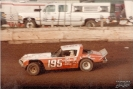 Frank Shickel Jr. 1980