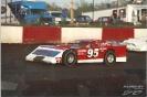 Frank Shickel Sr. 1991