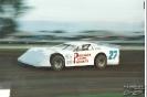 Gary Nettleton 1991