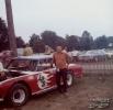 Jack Tyne 1971
