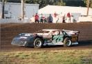 John Gill 1993