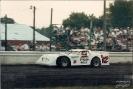 Kevin Weaver 1989