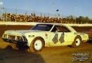 Lynn Wilson 1972