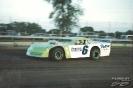 Mark Anderson 1991