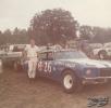 Merle Perzee 1971