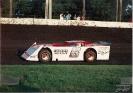 Mike Fannin 1993