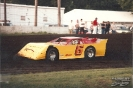 Paul Reaber 1991