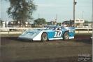 Pete Parker 1991