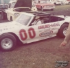 Phil Ashline 1972