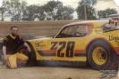 Rich Harlan 1982