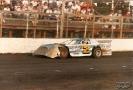 Snooky Dehm 1989