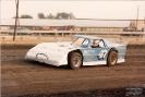 Steve Hillard 1988