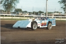Steve Tyne 1991
