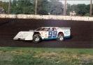 Steve Tyne 1993