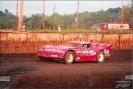 Tony Izzo Sr. 1982