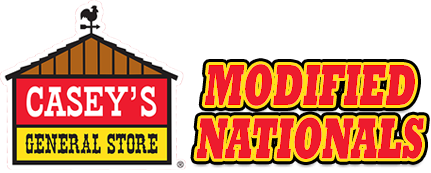 mod-nationals-logo