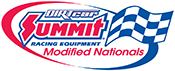 summit-mod-nationals