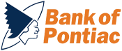 bank-of-pontiac