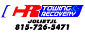 cr-towing