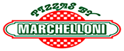 pizzas-by-marchelloni