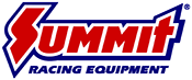 summit-racing-equipment